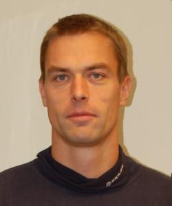 tore-furevik